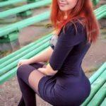 Photo Анютка